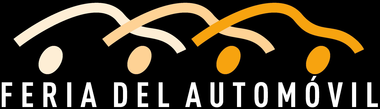 Feria del Automóvil